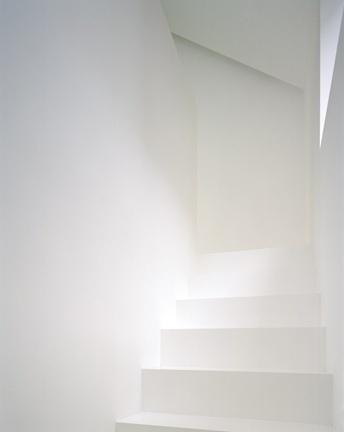 7.jpg (JPEG Image, 344x432 pixels) #ghost #house #modern #datar #architecture #minimal #japan