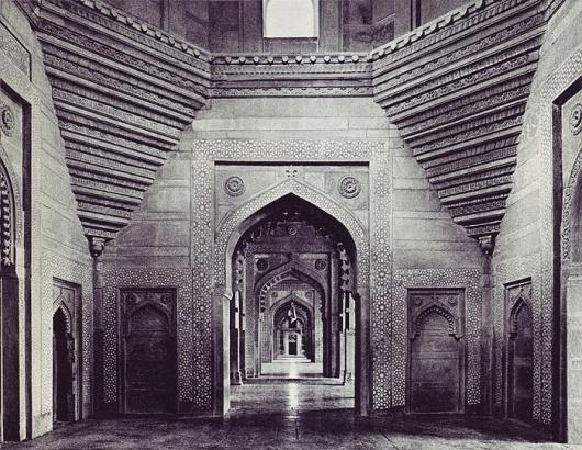 All sizes | 10-islamic-indian_9_905 | Flickr - Photo Sharing! #india #islamic