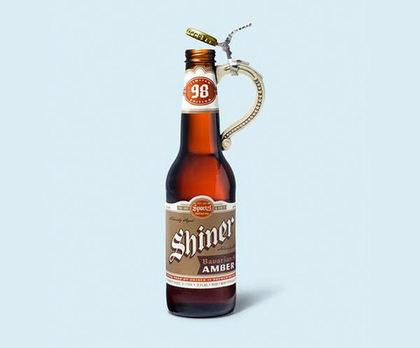 08_01_13_Shiner98_6.jpg #packaging #beer