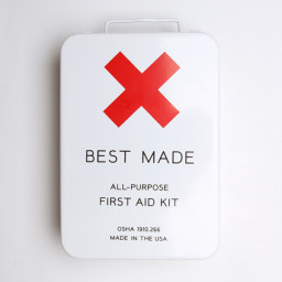 Modern, Typography, Expanded, Font, Typeface, Sans-Serif, First Aid