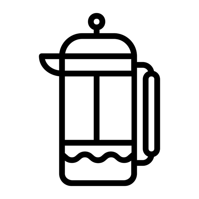 See more icon inspiration related to teapot, tea, kitchen, coffee, food and restaurant and food on Flaticon.
