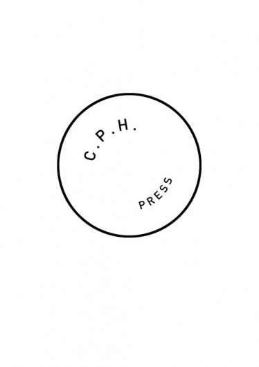 % #fanzine #cph #design #graphic #press #art