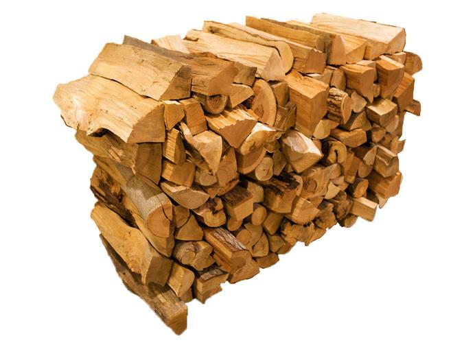 Firewood Dresser #firewood #dresser