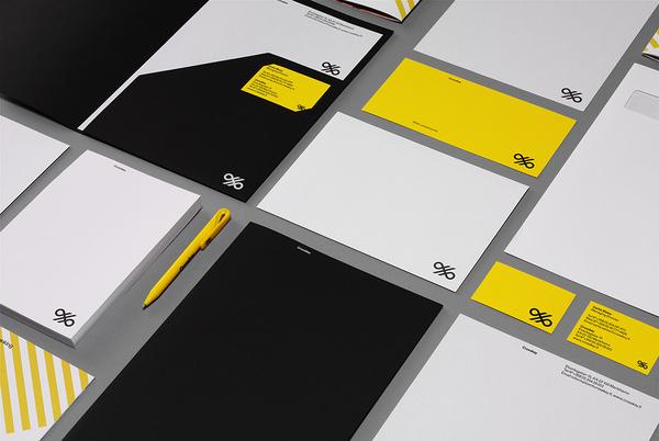 Crosskey   Kurppa Hosk #print #identity