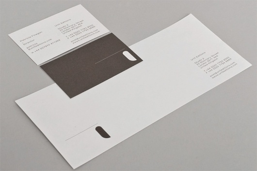 Spin — Unit Editions #print #design #graphic #spin #identity #minimal #logo #typography