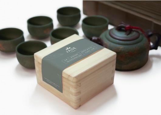 Ivy Chan's Portfolio Site #chan #packaging #design #tea #ivy