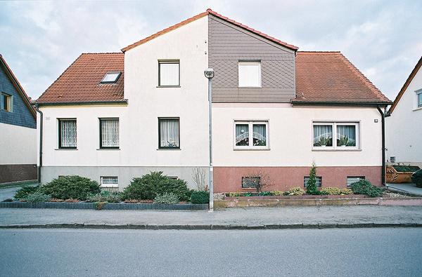 House #house #street