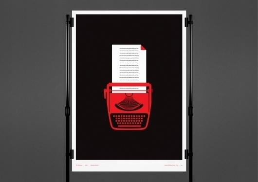 Poster-1.jpg 1754×1240 pixels #movie #poster