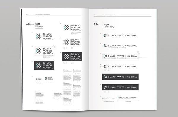 Mash Creative #guidelines