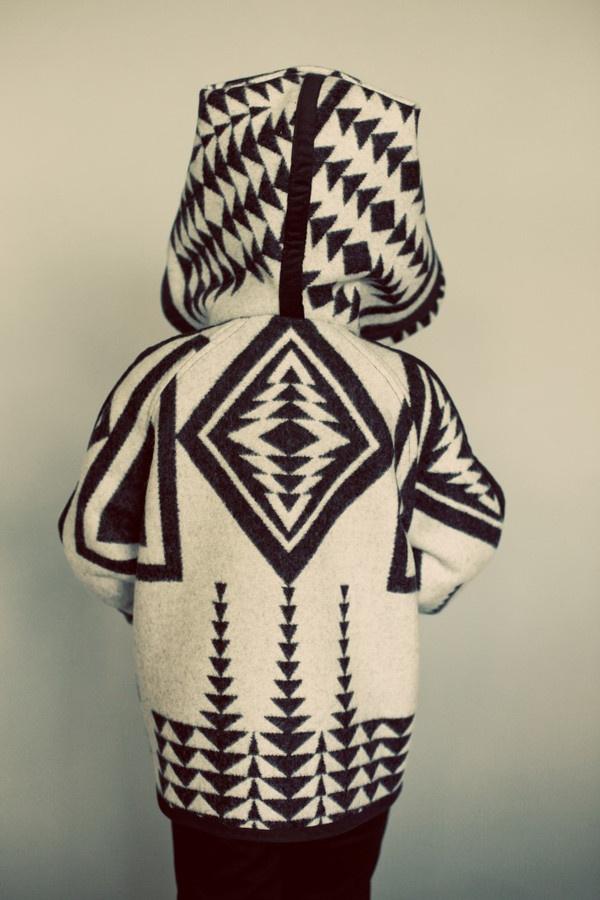 Nituna Figgy's #fashion #pattern #kids