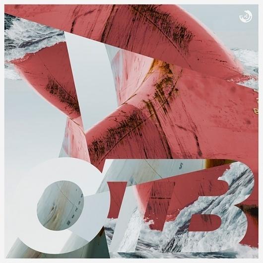 slyAPARTMENT #playlist #water #design #artwork #ship #boat #slyapartment #otb