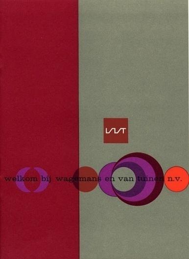 Wim Crouwel #design #graphic #cover #crouwel #wim