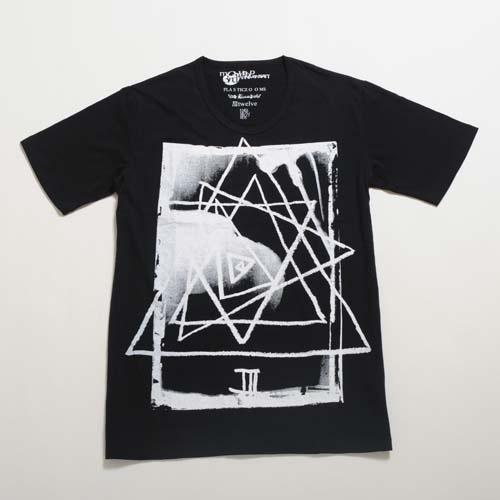 20090917_1540734.jpg (JPEG Image, 500x500 pixels) #tee #shirt
