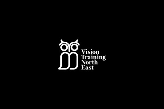 VTNE-logo.png 1800×1200 pixels #logo #identity