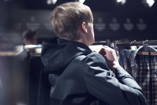 ADSC_0789 #fashion #backstage #photography #men