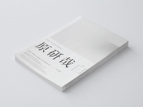 http://wangzhihong.com/
