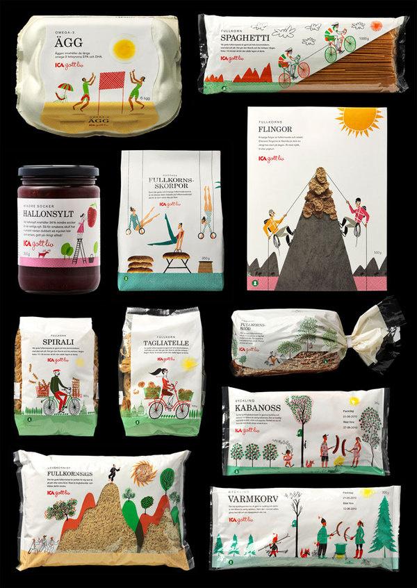 04_10_13_fullkorn_11.jpg #packaging #illustration