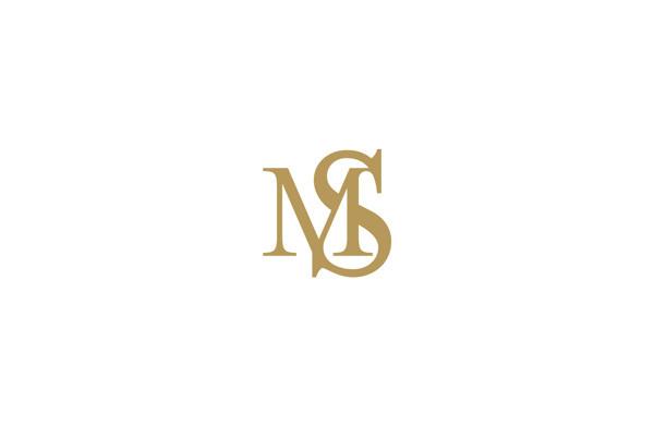 Marks & Symbols on Behance #mark #logo #brand