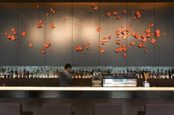 East Hotel Bar Interior Design.jpg 940×626 pixels #bar