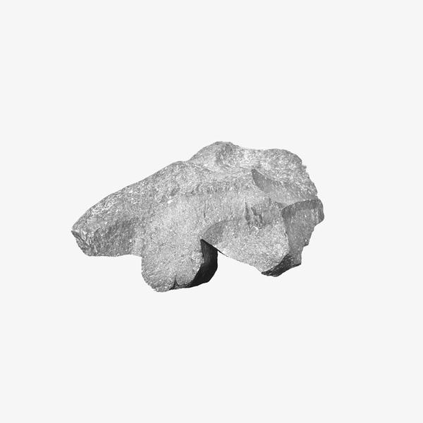 Atlantide stones #black&white #photo #graphic #photography #still #life