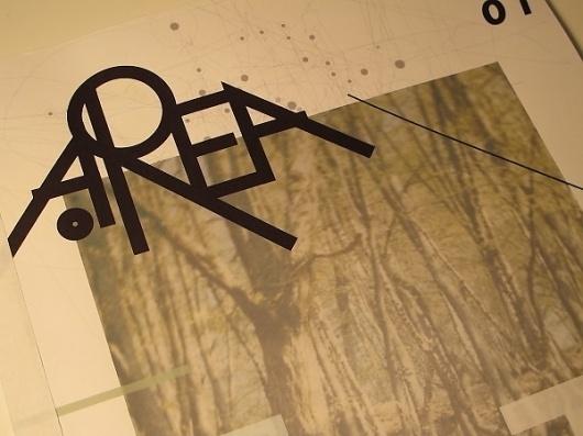 Daniel Littlewood #design #graphic #publication #graph #typography