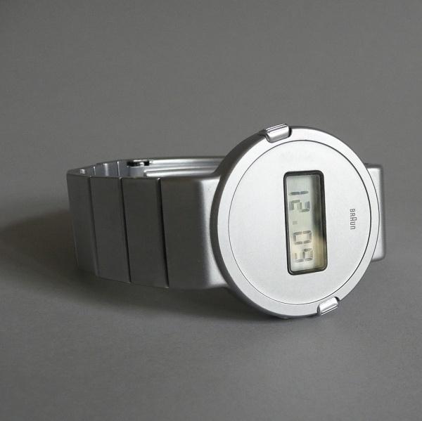 All sizes | Braun DW 20 | Flickr - Photo Sharing! #modern #braun #mid #century