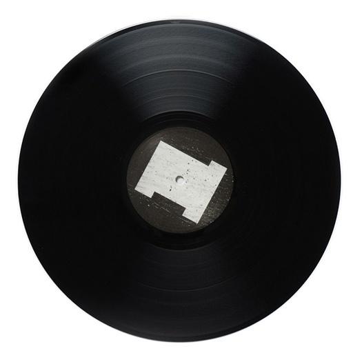 HORT #vinyl #photography #music #short #typography
