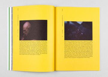 Higher Arc 03 Luke Brown #book #1