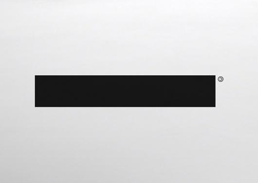 Mads Jakob Poulsen #black #simple #anonymous #identity #minimal #logo
