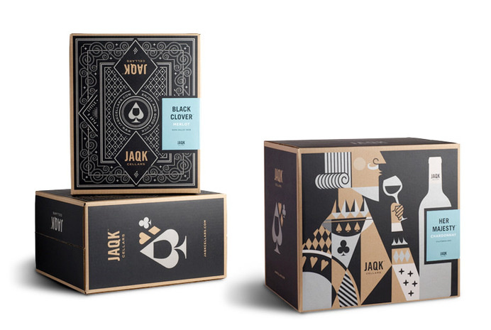 wine shippers #packaging #wine