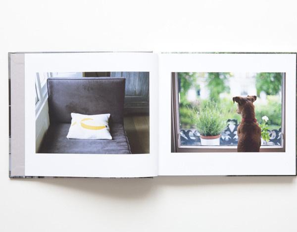 Interior Photography by Mary Gaudin #interior #photography #inspiration
