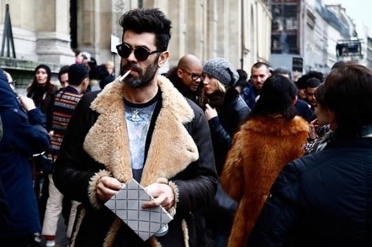 Men's Apparel Ideas #mens #male #street #fashion #smoking #style #cool