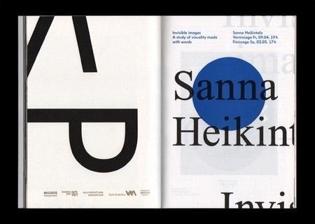 FFFFOUND! | kw_04.jpg 450×320 pikseliä #typography