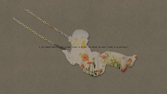 www.layoutdesign.gr #wallpaper