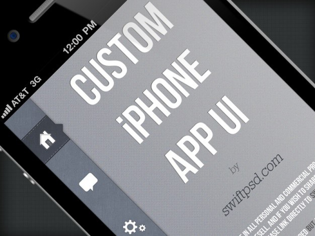 Gray app customizable ui kit Free Psd. See more inspiration related to Mobile, Iphone, Apple, App, Ui, Gray, Psd, Mobile app, Ui kit, Horizontal, Kit and Customizable on Freepik.