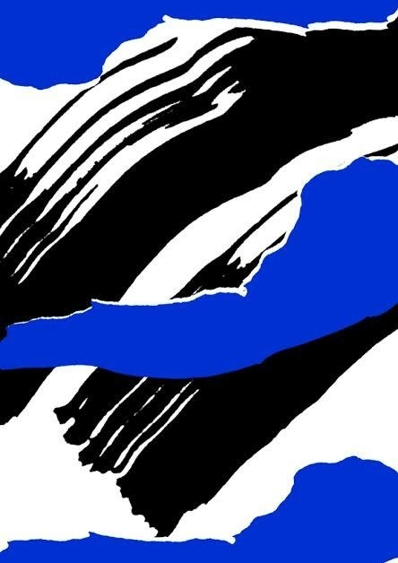 (4) Tumblr #design #graphic #contemporary #illustration #minimal #art
