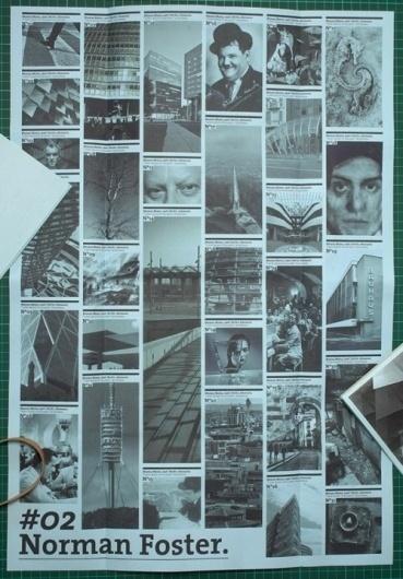 Carlos Bermúdez. | Spined. #design #graphic #editorial #books