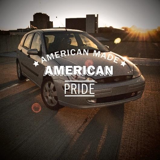 tumblr_lz2gjdkodU1qevjafo3_1280.jpg (576×576) #ford #american #pride #typography