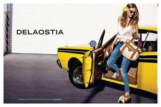 Fashion Photography by Josefina Bietti » Creative Photography Blog #fashion #photography #inspiration