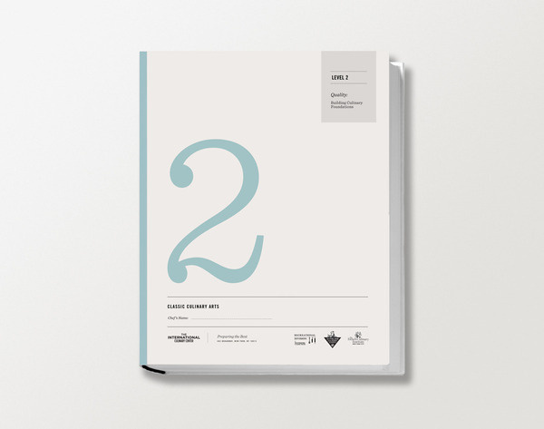 I'm So Normal #cover #numbers #design