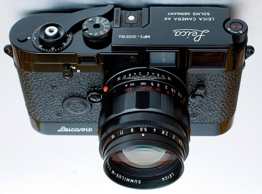 Looking for M series body images - Photo.net Leica and Rangefinders Forum #rangefinder #camera #lhsa #leica #photography #mp