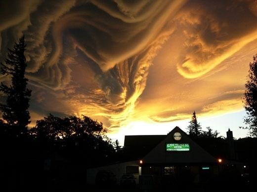 asperatus-cloud-over-hanm-002.jpg (JPEG Image, 520x390 pixels) #asperatus #cloud #sky