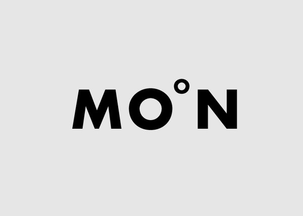 Ji Lee #logotype