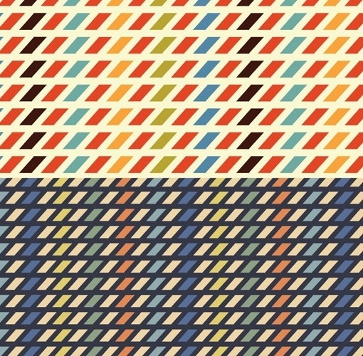 Design Work Life » cataloging inspiration daily #pattern