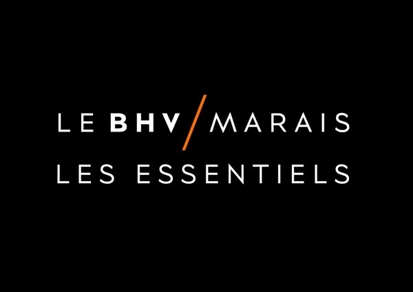 Le BHV / Marais #type