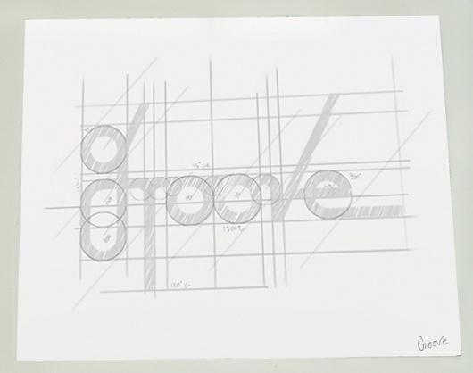 RK ESTUDIO: Diseño Grafico – Comunicacion Sevilla #estudi #design #graphic #logo #rk