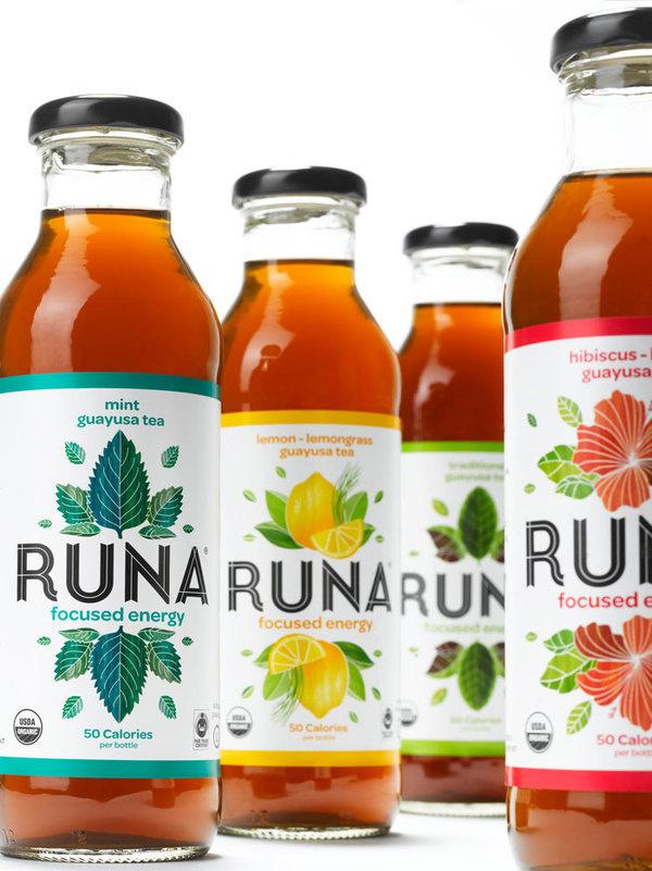 5 7 12_runa2.jpg #packaging