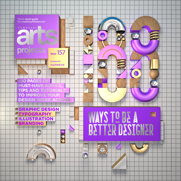 Typography lover on the Behance Network #rendered #hand #typography