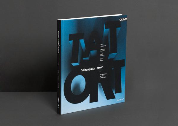 bwm_callwey_tatort_1 #cover #book