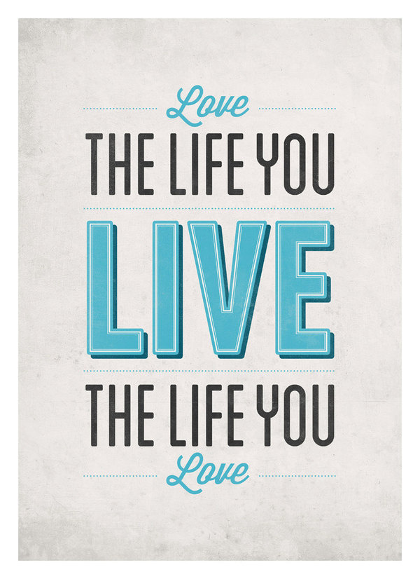 Best Inspiring Quotes Love Life Live Images On Designspiration